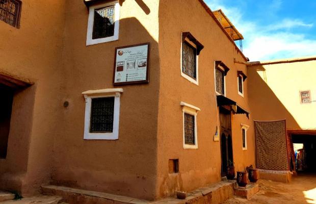 фото отеля Dar L Haja изображение №1