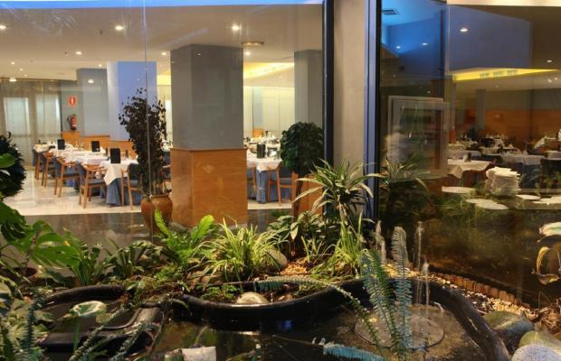 фото отеля Madeira Centro изображение №61