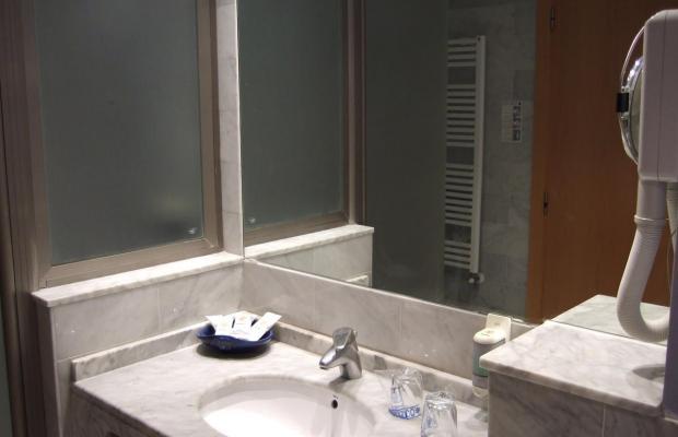 фотографии отеля Madeira Centro изображение №55