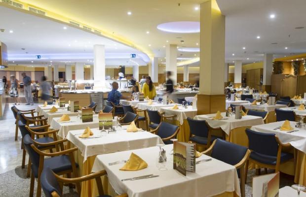 фотографии отеля Madeira Centro изображение №43
