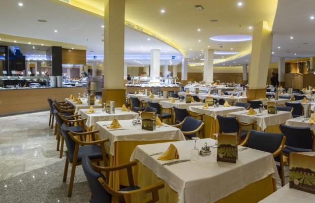 фото Madeira Centro изображение №42