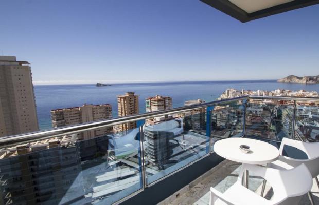 фото отеля Madeira Centro изображение №29