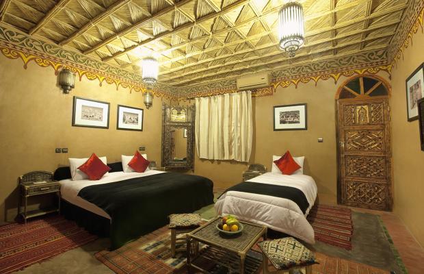 фото отеля Riad Ouarzazate изображение №13
