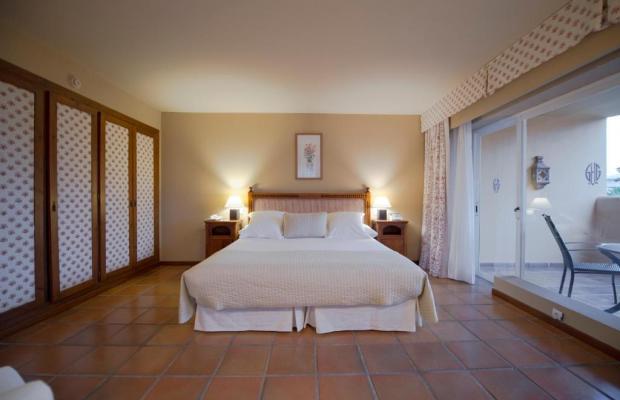фотографии отеля Guadalmina Spa & Golf Resort изображение №15