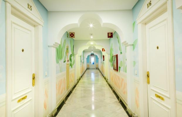 фото Sultan Club Marbella изображение №14