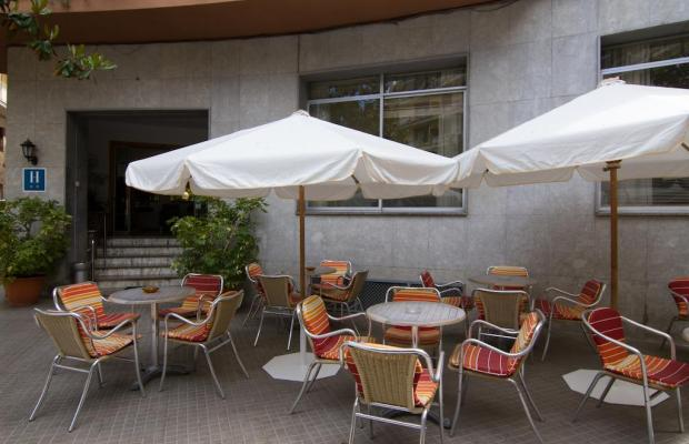фото отеля Alegria San Juan Park изображение №17