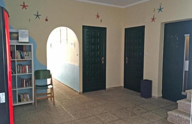 фото отеля Acuario изображение №21