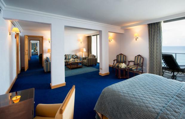 фотографии отеля Movenpick Hotel & Casino Malabata изображение №47
