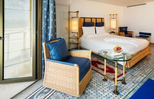 фото Movenpick Hotel & Casino Malabata изображение №46