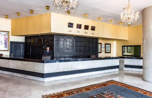 фото отеля Atlas Rif & Spa изображение №21