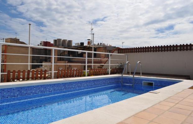 фото отеля Vila del Mar изображение №13