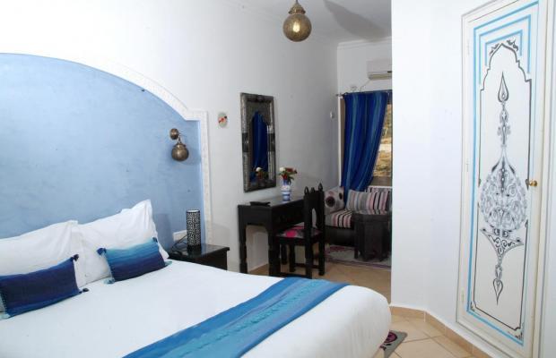 фото Hotel Parador изображение №2
