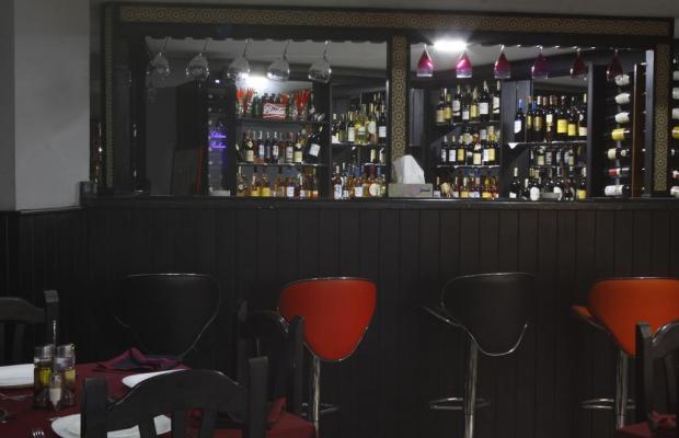 фото отеля Hotel Chaouen изображение №13
