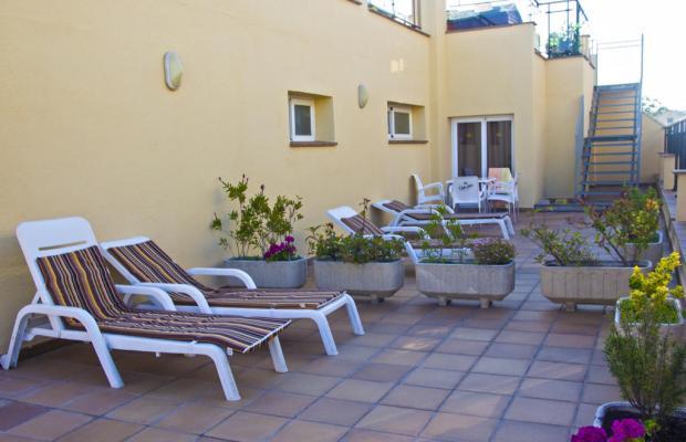 фото отеля Sunshine Park (ex. Angelbel Park) изображение №5