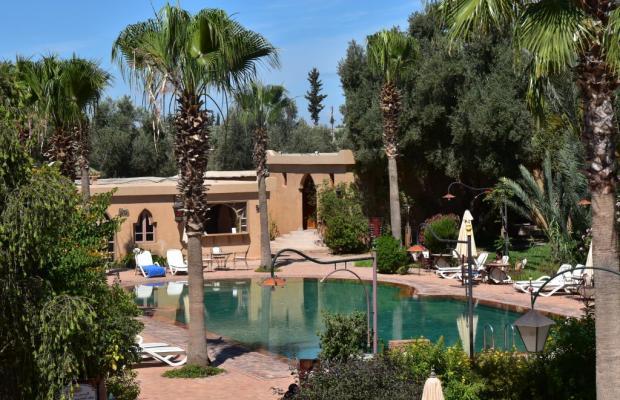 фото отеля Riad Dar Zitoune изображение №57