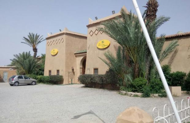 фото Riad Dar Zitoune изображение №42