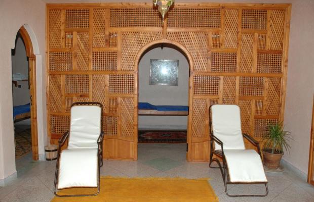 фото отеля Riad Dar Zitoune изображение №29