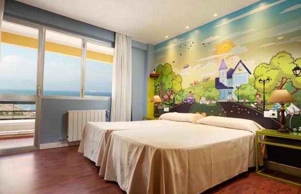 фото отеля La Barracuda изображение №45