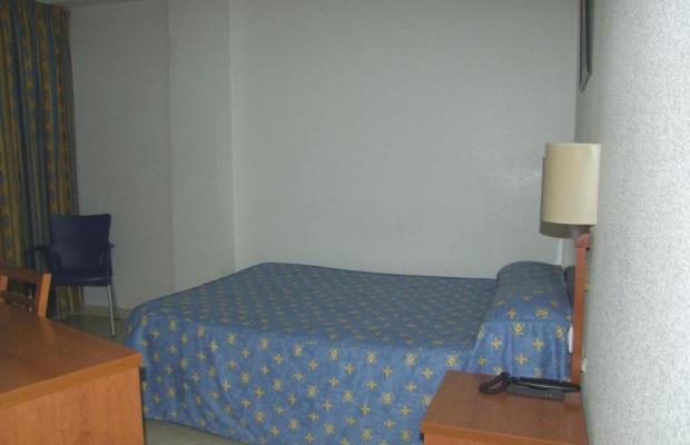 фото отеля Marconi изображение №29