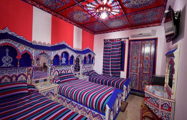 фото Hotel Madrid изображение №22