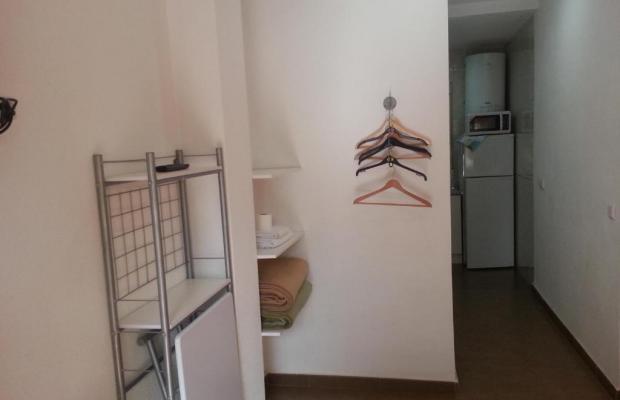 фото Apartamentos Marina Internacional изображение №30