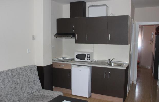 фото Apartamentos Marina Internacional изображение №10