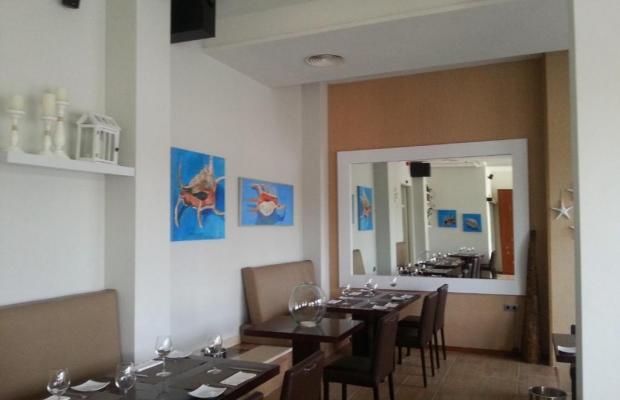 фото отеля La Sort Boutique изображение №17