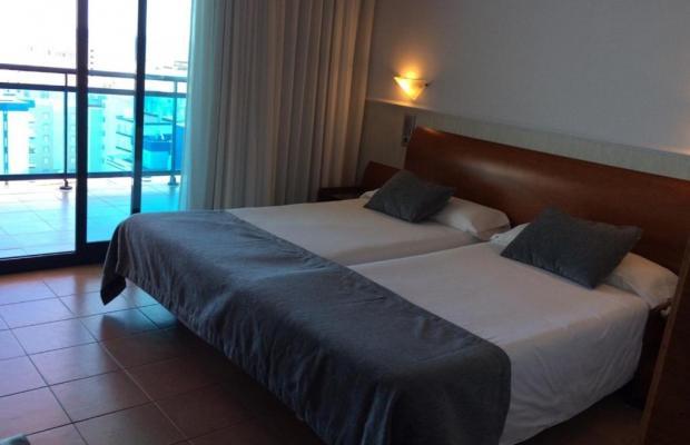 фото отеля Cibeles Playa изображение №13