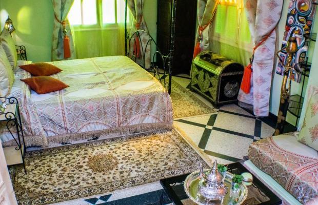 фото Le Petit Riad изображение №34