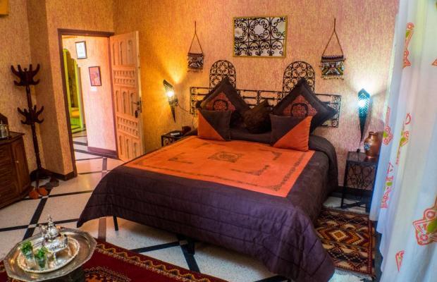 фото Le Petit Riad изображение №14