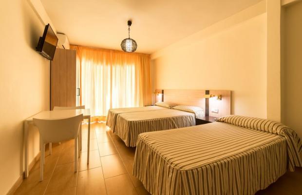 фото отеля Estudios Benidorm изображение №9