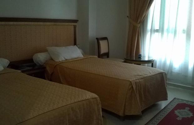 фотографии отеля Maamoura изображение №11