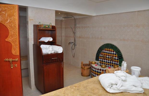 фотографии Across Hotels & Spa изображение №24