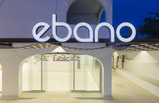 фото Ebano Select изображение №6