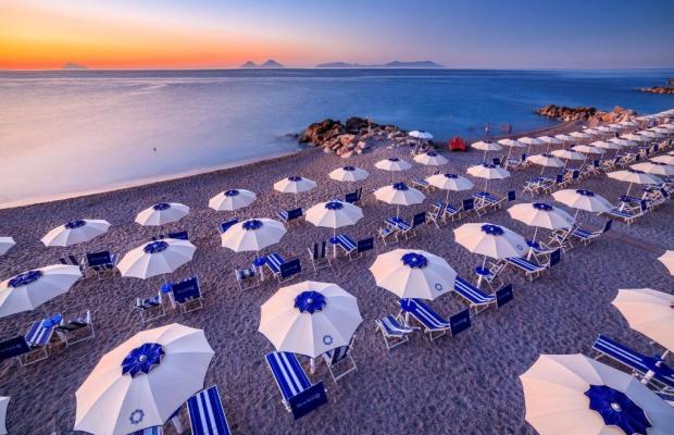 фото Riviera Del Sole изображение №34