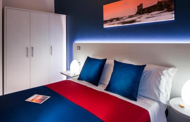 фотографии отеля Riviera Del Sole изображение №27