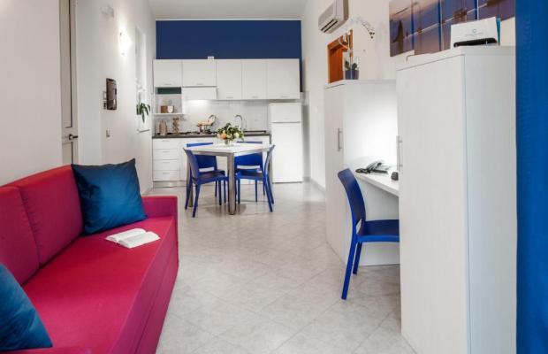 фотографии отеля Riviera Del Sole изображение №23
