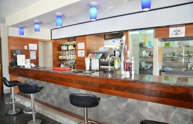 фото отеля AzuLine Hotel S'Anfora & Fleming изображение №25