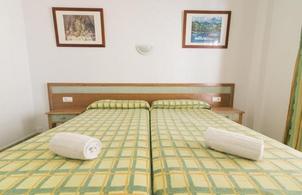 фотографии отеля AzuLine Hotel S'Anfora & Fleming изображение №11