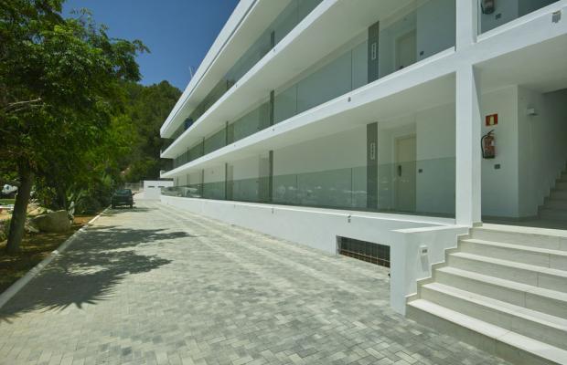 фото Balansat Torremar Apartments изображение №10