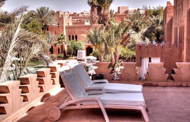 фотографии Ouarzazate Le Riad (ex. Riad Salam) изображение №24