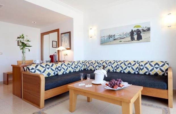 фотографии отеля Bellamar Hotel Beach & Spa  изображение №15