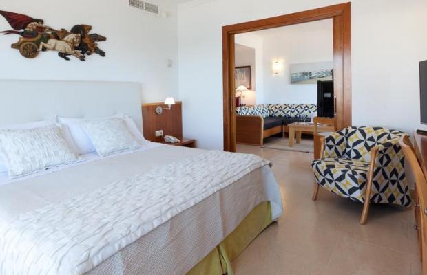 фотографии отеля Bellamar Hotel Beach & Spa  изображение №11