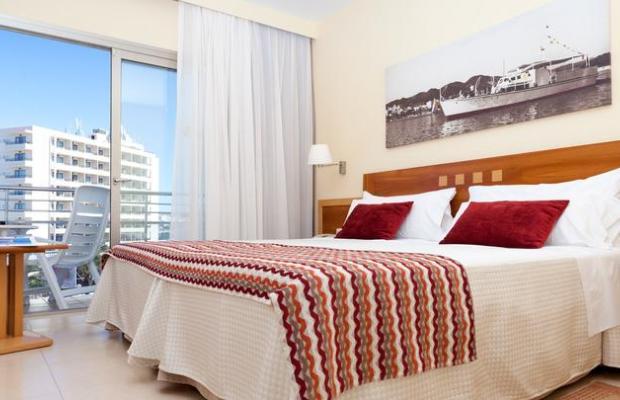 фото отеля Bellamar Hotel Beach & Spa  изображение №9