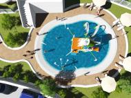 Guitart Central Park Aqua Resort, 3*