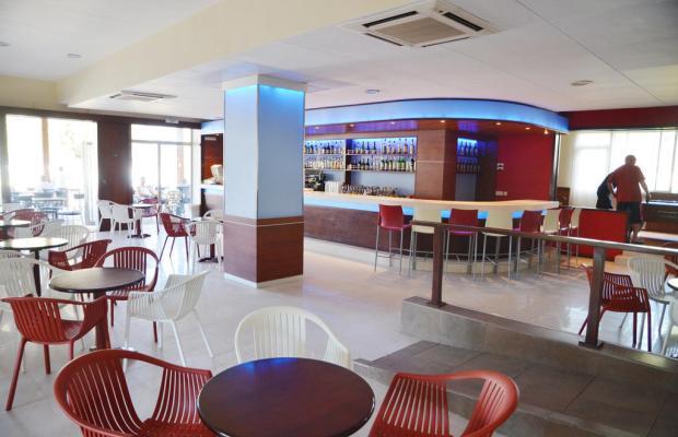 фото отеля AzuLine Hotel Bergantin изображение №25