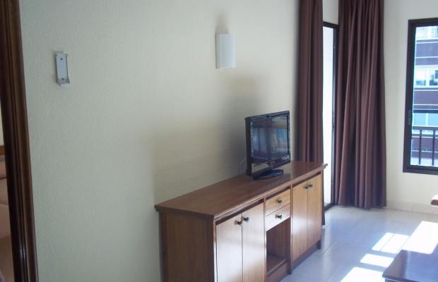 фото Ronda 4 Aparthotel изображение №14