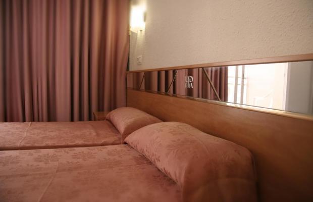 фотографии отеля Reymar Playa изображение №7
