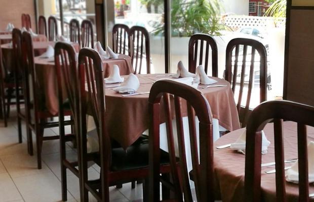 фотографии отеля Reymar Playa изображение №3