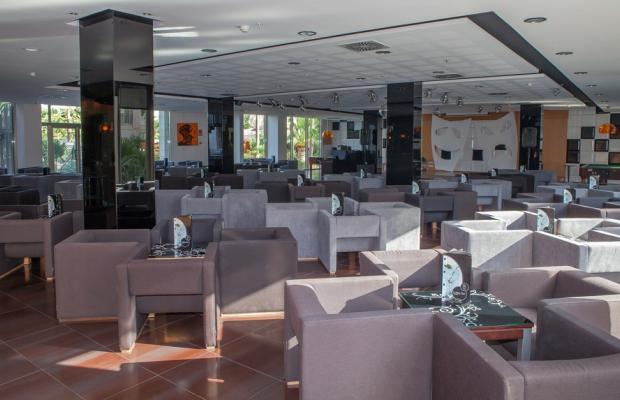 фото отеля Albir Playa Hotel & Spa изображение №5